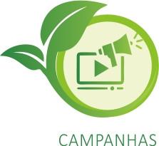 bt-campanhas-sociambiental Núcleo Socioambiental