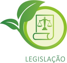 bt-legislacao-sociambiental Núcleo Socioambiental