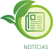 bt-noticias-sociambiental Núcleo Socioambiental