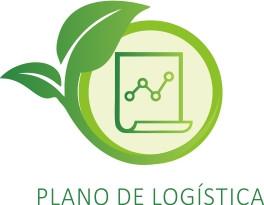 bt-plano-logistica-sociambiental Núcleo Socioambiental