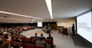 evento-audiencia-de-custódia-300x157 TJBA apresenta experiências da Bahia em evento sobre Audiência de Custódia