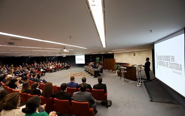 evento-audiencia-de-custódia-640x400 TJBA apresenta experiências da Bahia em evento sobre Audiência de Custódia