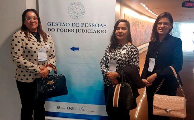 gestao-de-pessoas-do-poder-judiciario-647x400 TJBA inscreve Boas Práticas de Gestão de Pessoas em publicação do CNJ