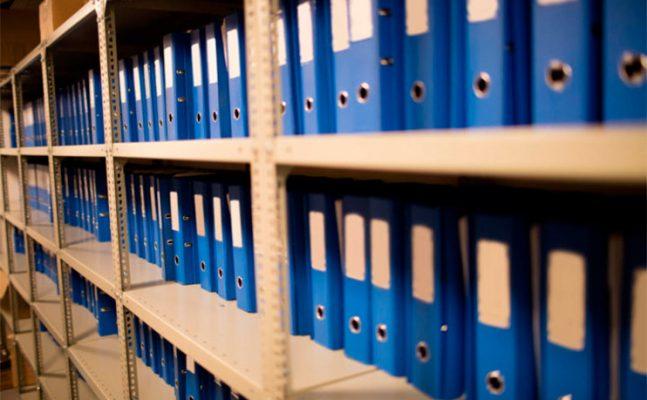 gestao-documental-647x400 Prazo para pedido de originais dos processos indicados para eliminação encerra nesta sexta-feira (19)