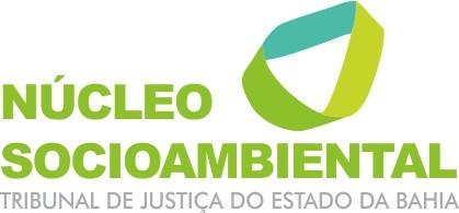 logo-nucleo-socio-ambiental Núcleo Socioambiental