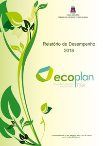 relatorio-de-desempenho-ecoplan-2018 Núcleo Socioambiental - Relatórios