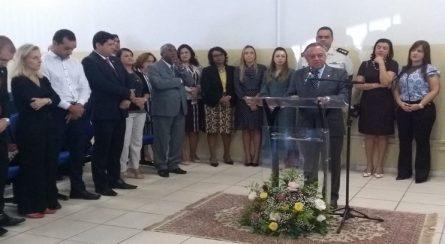 CEJUSC-VALENÇA-10-445x244 TJBA inaugura unidades do Cejusc nas comarcas de Valença e Nazaré