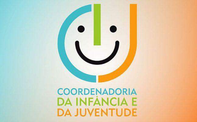 CIJ-647x400 Coordenadoria da Infância e Juventude do TJBA atua no carnaval para evitar violação aos direitos das crianças e adolescentes