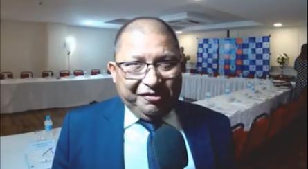 Juiz-Santo-Estevão-1-445x244 Meta 2 do CNJ: Magistrado da Comarca de Santo Estevão sublinha dedicação de sua equipe e perspectivas para 2019