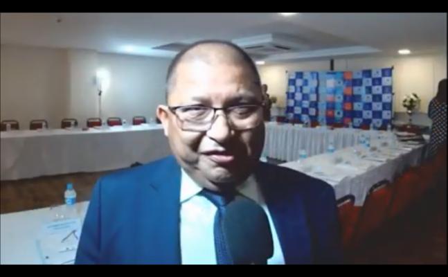 Juiz-Santo-Estevão-1-647x400 Meta 2 do CNJ: Magistrado da Comarca de Santo Estevão sublinha dedicação de sua equipe e perspectivas para 2019