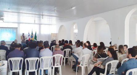 OK_Reurb_Amargosa_17072019-3-445x244 Comunidade de Amargosa discute regularização urbana e rural dentro do projeto Área Legal