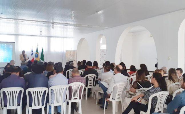 OK_Reurb_Amargosa_17072019-3-647x400 Comunidade de Amargosa discute regularização urbana e rural dentro do projeto Área Legal
