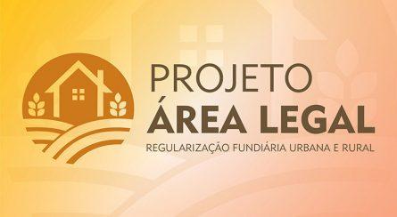 Projeto-Area-Legal-445x244 Reurb: situação de áreas urbanas irregulares é debatida no município de Una