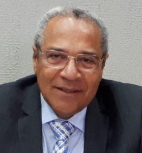 WhatsApp-Image-2019-07-19-at-11.02.37-279x300 Ministro Dias Toffoli reúne Presidentes dos Tribunais de Justiça de todo país em Cuiabá/Mato Grosso