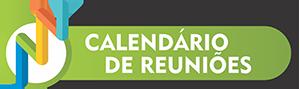 bt_nugedem_calendario_reunioes Núcleo de Gestão e Enfrentamento de Demandas de Massa - NUGEDEM