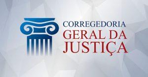 corregedoria-geral-da-justica-300x157 CGJ lança Central Eletrônica durante o I Encontro de Registradores de Imóveis da Bahia