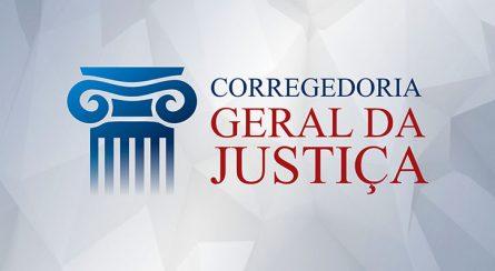 corregedoria-geral-da-justica-445x244 CGJ lança Central Eletrônica durante o I Encontro de Registradores de Imóveis da Bahia