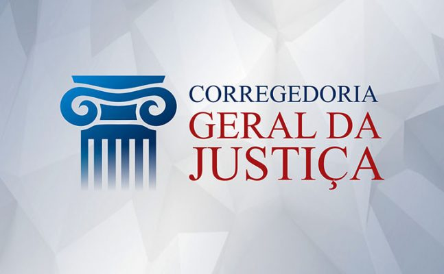 corregedoria-geral-da-justica-647x400 CGJ lança Central Eletrônica durante o I Encontro de Registradores de Imóveis da Bahia