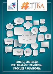 template-frame-INFORMATIVO-11 Informativo Nº 11