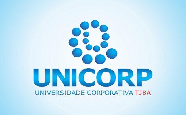 unicorp-marca-742-647x400 Com vistas à acessibilidade e inclusão, Unicorp realiza Curso de Libras. Inscreva-se