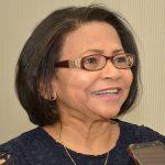 Daldice-Maria-Santana-de-Almeida-150x150 Ciclo de Palestras do TJBA debate desafios para ampliar a acessibilidade e a inclusão de pessoas com deficiência
