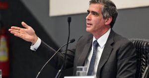 """Ministro-Rogério-Schetti-300x157 Ministro do STJ palestra sobre o """"Judiciário em face da Violência Doméstica"""", nesta segunda-feira (19), no TJBA"""