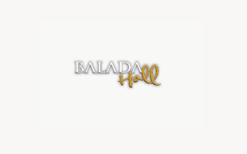 baladahall HOTEL SOL BAHIA