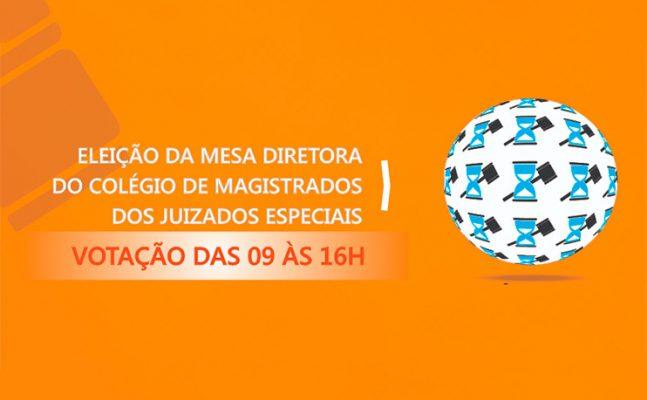 banner-votacao-colegio-de-magistrados-647x400 Eleição da Mesa Diretora do Colégio dos Magistrados ocorre nesta terça-feira (20) até às 16h