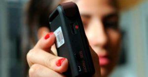 botao-do-panico-300x157 TJBA lança monitoração eletrônica com uso do botão do pânico em Salvador
