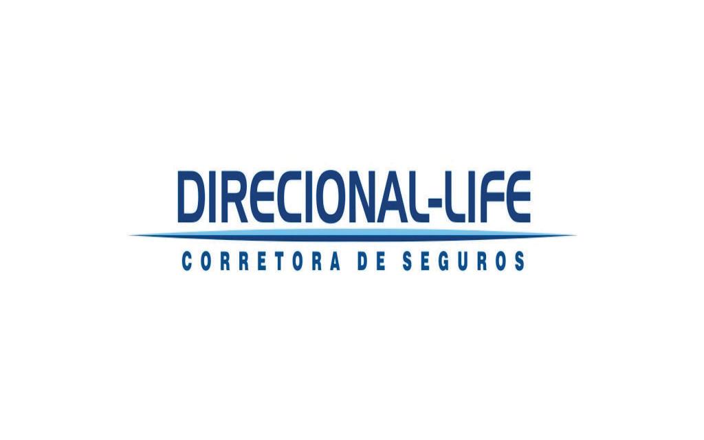 direcional-life BAHIACAR CENTRO DE ESTÉTICA AUTOMOTIVA