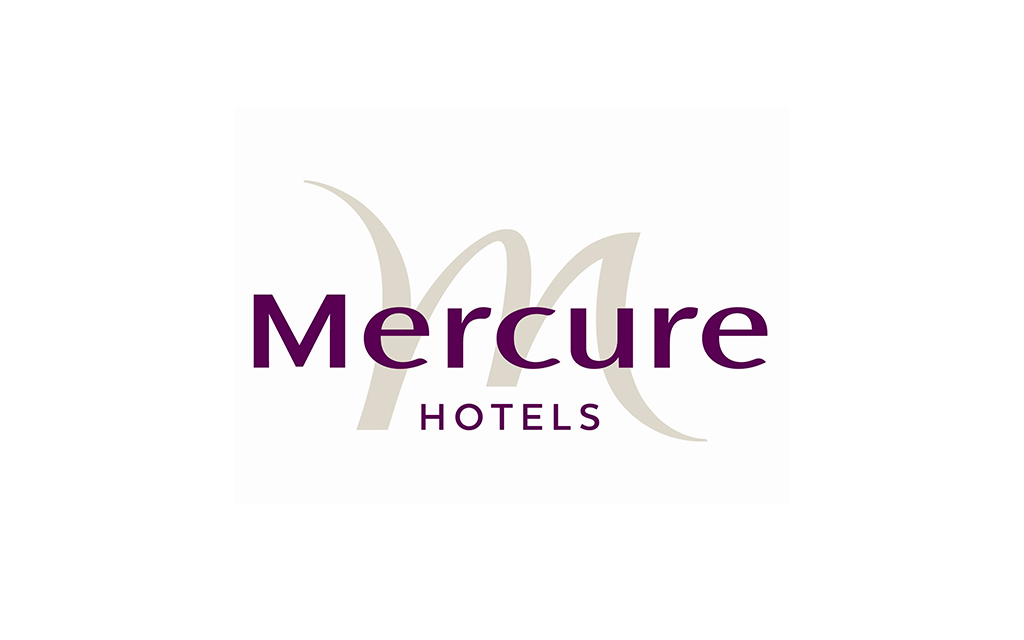 mercure BALADA HALL