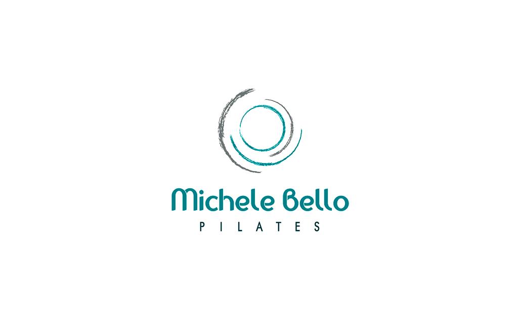 michele-bello CLINICA COMPOSTURA