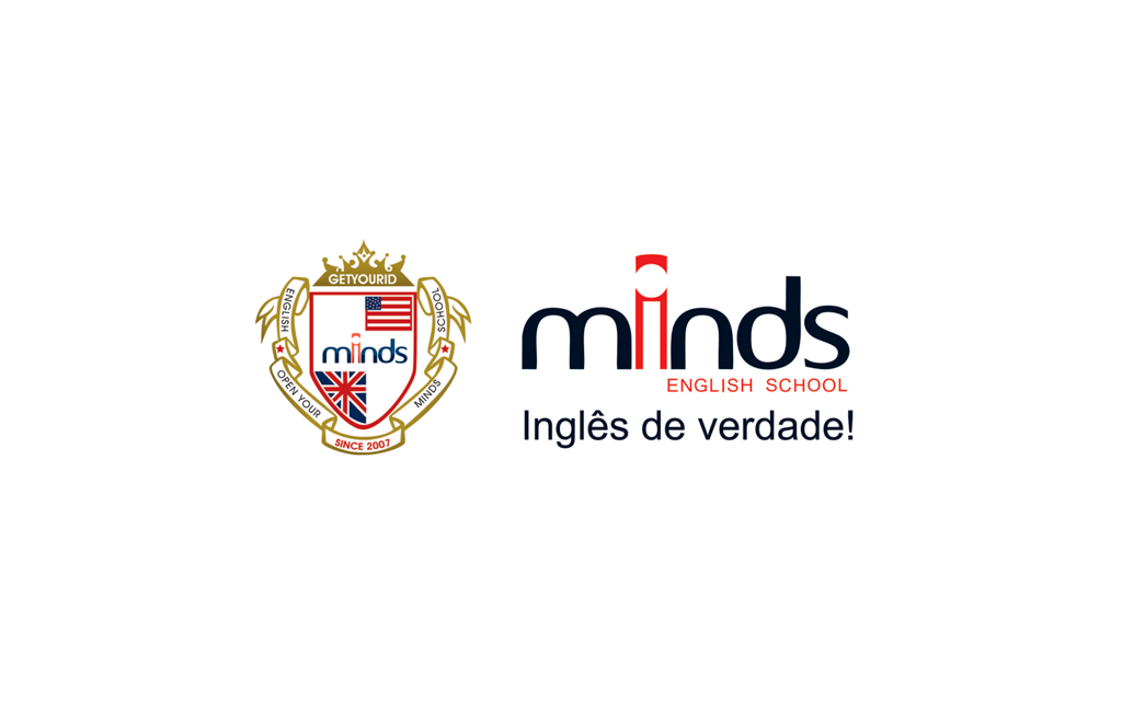 minds FACULDADE FTC