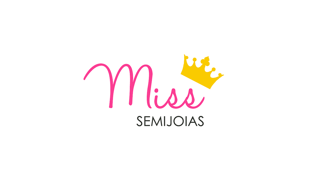 miss-semijoias TROPICAL CHIC