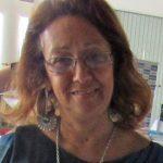 regina_caciquinho-150x150 TJBA promove Feira Literária até esta quinta-feira (15)
