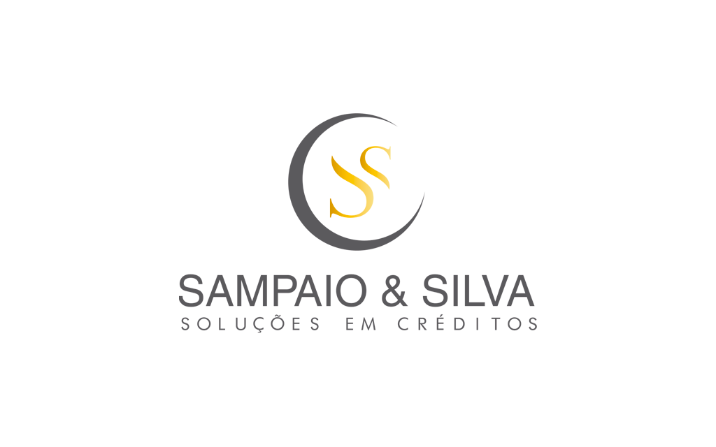 sampaiosilva DRY CLEAN USA - HORTO FLORESTAL