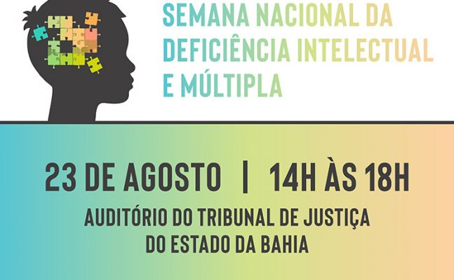 semana-nacional-da-deficiencia-intelectual-e-multipla-647x400 Ciclo de Palestras da CPAI tem inscrições postergadas até quarta-feira (21); participe!