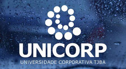 unicorp_logo_azul-445x244 Unicorp promove mais de 200 cursos no primeiro semestre de 2019