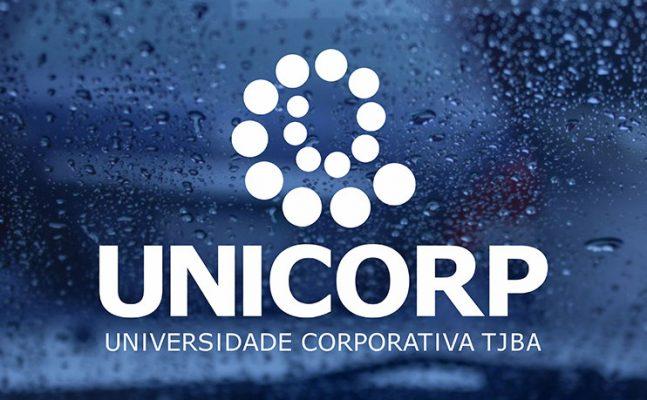 unicorp_logo_azul-647x400 Unicorp promove mais de 200 cursos no primeiro semestre de 2019