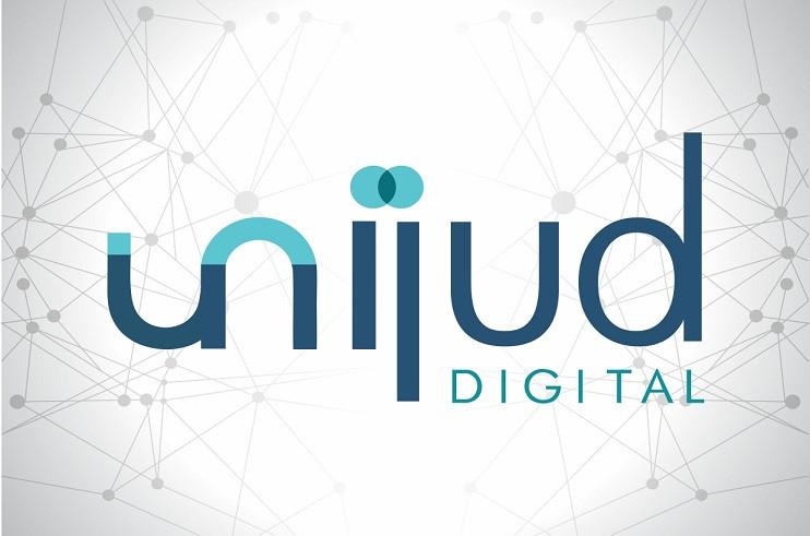 unijud-digital-742px Unijud Digital: TJBA implanta PJe em todas as unidades não criminais do estado