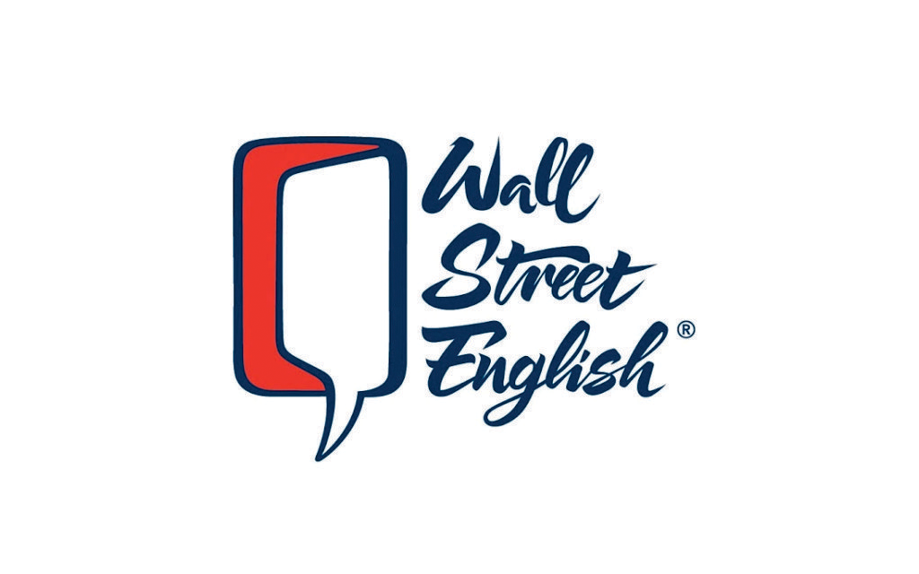 wall-street-english FACULDADE FTC