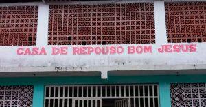 Casa-de-Repouso-Bom-Jesus-3-300x157 Ação Social do TJBA arrecada roupas, calçados e fraldas geriátricas para a Casa de Repouso Bom Jesus