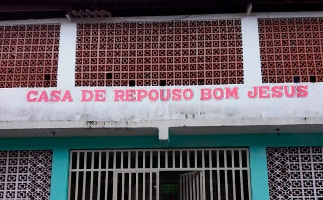 Casa-de-Repouso-Bom-Jesus-3-647x400 Ação Social do TJBA arrecada roupas, calçados e fraldas geriátricas para a Casa de Repouso Bom Jesus