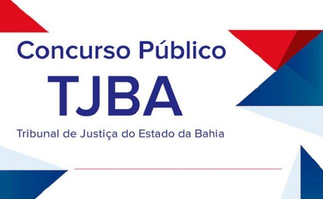 Concurso-Juiz-TJBA-742x491-647x400 Concurso para Juiz Substituto: TJBA divulga resultado da prova oral e resultado provisório da avaliação de títulos