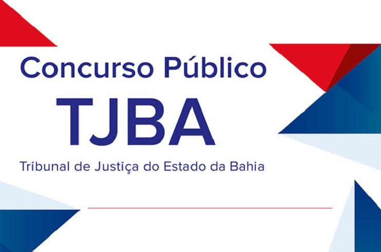 Concurso-Juiz-TJBA-742x491 CONCURSO PARA JUIZ SUBSTITUTO: Cebraspe Divulga Resultado Provisório da 3ª Etapa