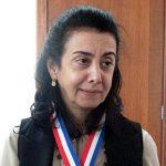 Maria-Teresa-Matos-150x150 TJBA homenageia o Instituto Geográfico e Histórico da Bahia e o Arquivo Público com a Medalha dos 410 anos