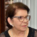 Pilar-Celia-Tobio-de-Claro-150x150 NOVO DECRETO DO PODER JUDICIÁRIO DA BAHIA ADOTA MEDIDAS PREVENTIVAS PARA COMBATER O AVANÇO DO CORONAVÍRUS