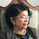 Rita-de-Cássia-Rosado-150x150 TJBA homenageia o Instituto Geográfico e Histórico da Bahia e o Arquivo Público com a Medalha dos 410 anos