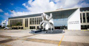 Tribunal-de-Justiça-do-Estado-da-Bahia-742x491-300x157 PJBA mantém até o dia 14 de junho medidas restritivas ao atendimento nas serventias extrajudiciais