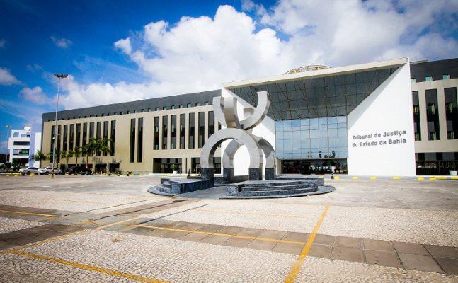 Tribunal-de-Justiça-do-Estado-da-Bahia-742x491-647x400 PJBA mantém até o dia 14 de junho medidas restritivas ao atendimento nas serventias extrajudiciais